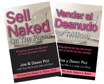 combo-sell-naked
