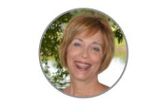 Jan Conrad, Director, Women's Business Center- Cleveland, Ohio