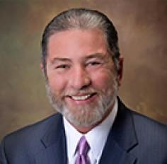 John Terhune, Keynote Speaker & Trainer