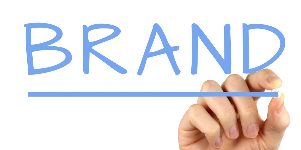 Are you Making the Most Common Branding Mistake?