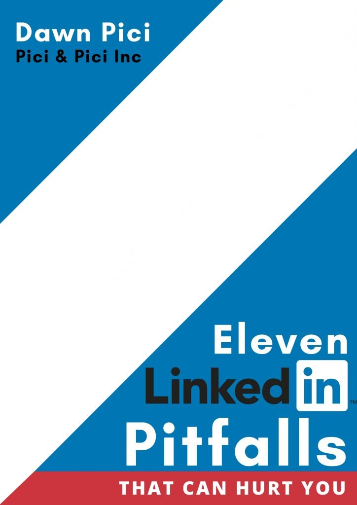 books on how to use linkedin