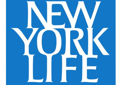 logo_new_york_life2