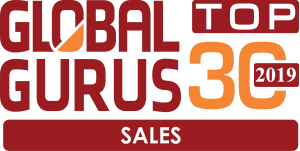 Best Sales Training Company Pici & Pici - Global Gurus 2019