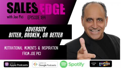 Podcast 184